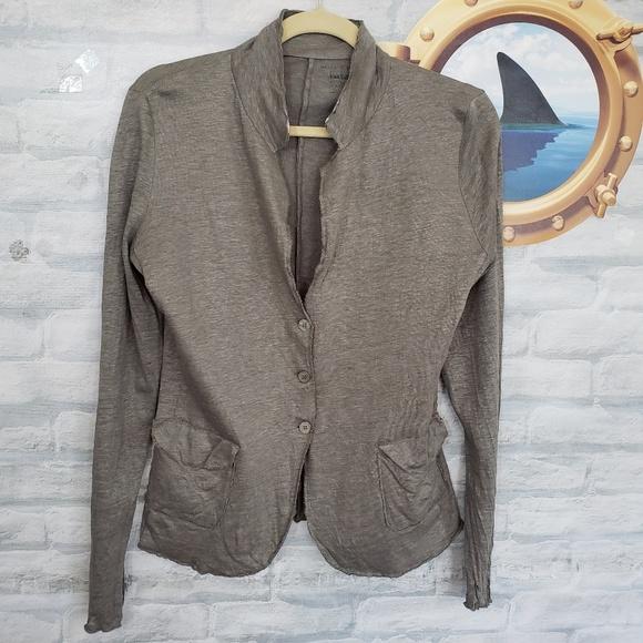 Neiman Marcus Jackets & Blazers - Majestic Paris for Neiman Marcus blazer
